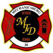 Mechanicsburg Fire Department